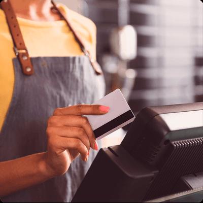 Automatize a sua gestão de estoque e fiscal - PayGo