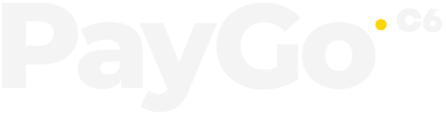 Logo PayGo